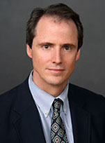 Russell A. Settipane, M.D.
